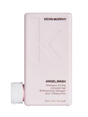 ANGEL.WASH 250ml – KEVIN.MURPHY
