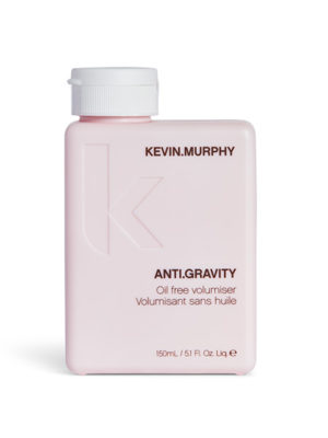ANTI.GRAVITY 150ml