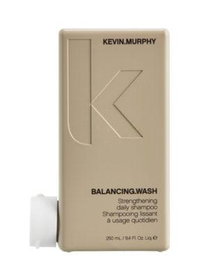 BALANCING.WASH 250ml – KEVIN.MURPHY
