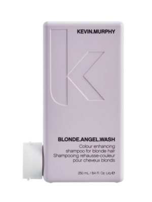 BLONDE.ANGEL.WASH 250ml
