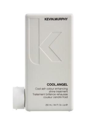 COOL.ANGEL 250ml – KEVIN.MURPHY