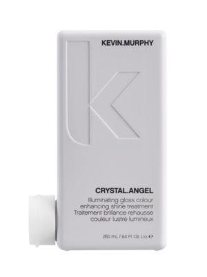 CRYSTAL.ANGEL 250ml – KEVIN.MURPHY