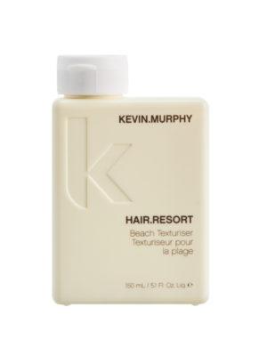 HAIR.RESORT 150ml