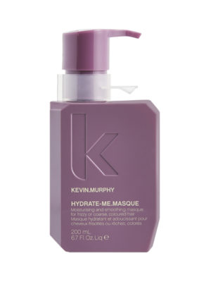 HYDRATE-ME.MASQUE 200ml – KEVIN.MURPHY