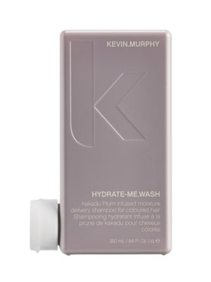 HYDRATE-ME.WASH 250ml – KEVIN.MURPHY