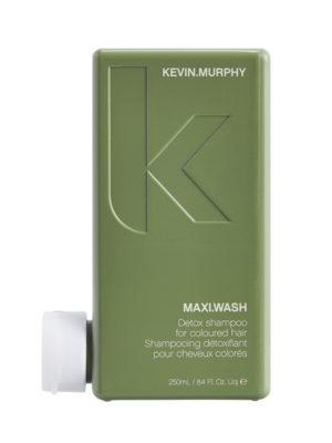 MAXI.WASH 250ml – KEVIN.MURPHY