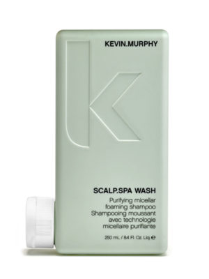 SCALP.SPA WASH 250ml