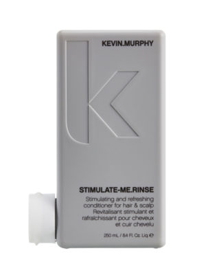 STIMULATE-ME.RINSE 250ml