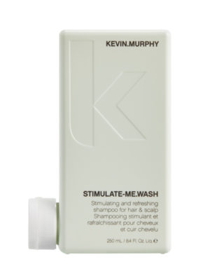 STIMULATE-ME.WASH 250ml