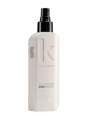 BLOW.DRY EVER.BOUNCE 150ml – KEVIN.MURPHY