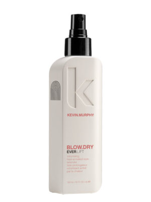 BLOW.DRY EVER.LIFT 150ml – KEVIN.MURPHY