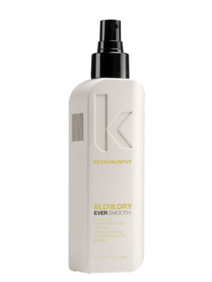 BLOW.DRY EVER.SMOOTH 150ml – KEVIN.MURPHY