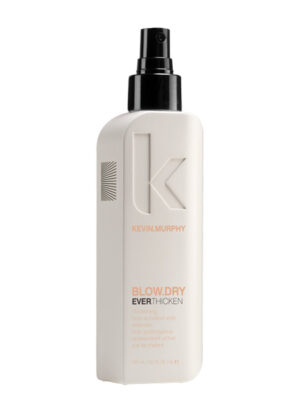 BLOW.DRY EVER.THICKEN 150ml – KEVIN.MURPHY