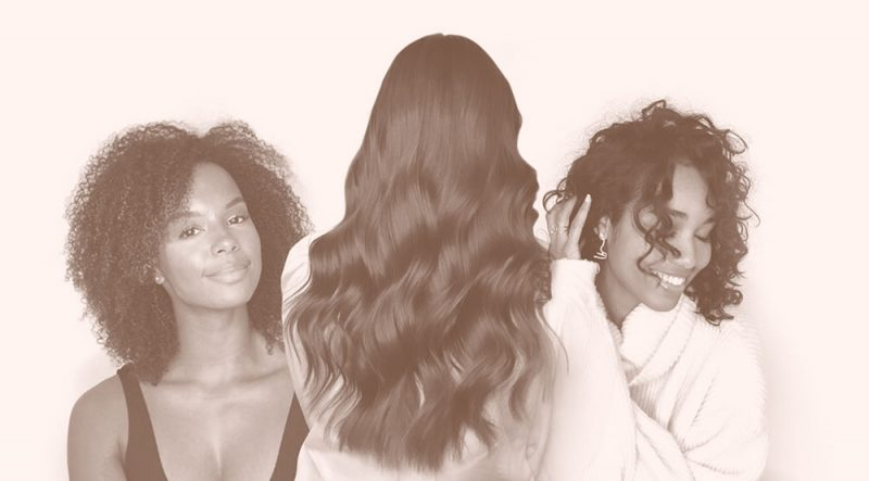 hair-care-date-banner